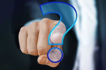 12 questions to ask a business broker