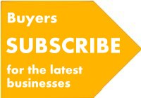 Subscribe Businesses for Sale