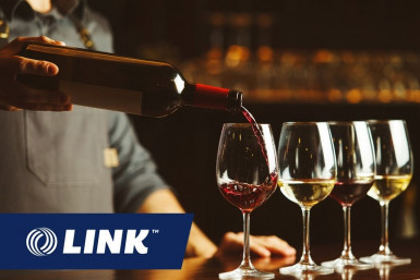 Bar Business for Sale Mission Bay Auckland