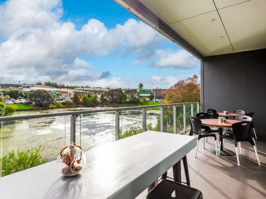 Cafe Eleven for Sale Wairau Valley Auckland