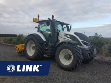 Agricultural Land Restoration  Business for Sale Auckland