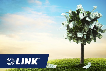 Landscaping and Contracting  Business for Sale Auckland