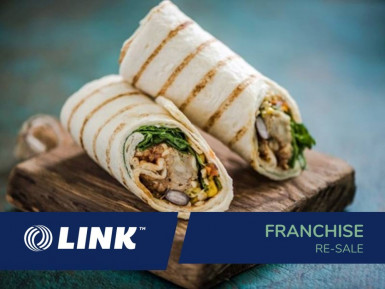Food Business for Sale Newmarket Auckland