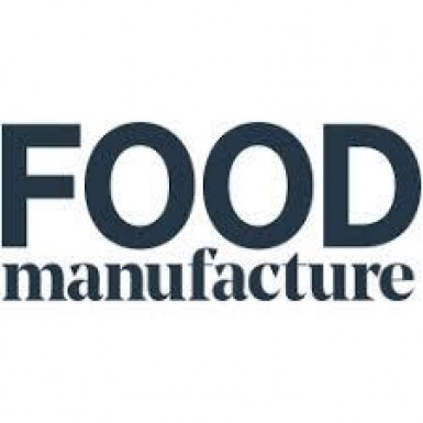 Food and Pharmacy Lines Manufacturing Business for Sale Auckland