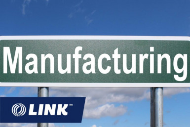 Manufacturing Powerhouse Business for Sale Auckland