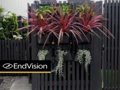 Vertical Garden Supply Business for Sale Auckland