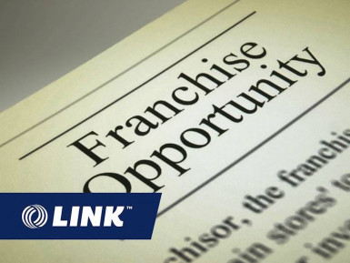 Franchise   Business for Sale Auckland