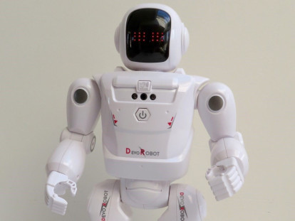 Robotic Toy Import and Distribution Business for Sale Auckland