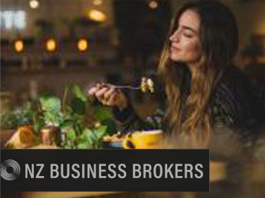 Funky Restaurant and Bar Business for Sale Ponsonby Auckland