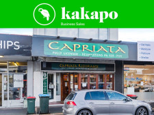 Restaurant Cafe and Bar Business for Sale Remuera Auckland