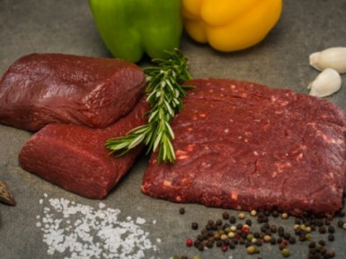 Butchery Business for Sale Mount Roskill Auckland
