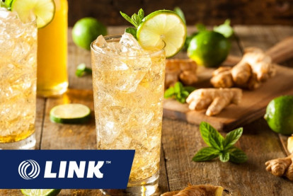 Liquor Retail Shop Business for Sale Auckland CBD
