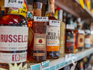 Retail Liquor Store Business for Sale Glenn Innes Auckland