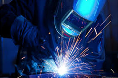Electrical Parts and Machinery Business for Sale Auckland