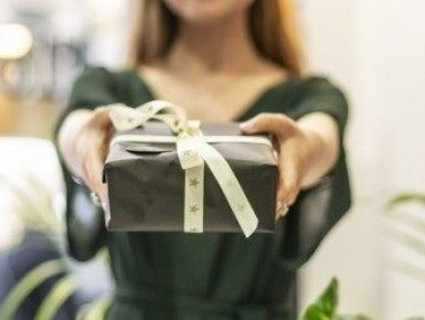 Gift and Art Retail Store Business for Sale Auckland Eastern Bays