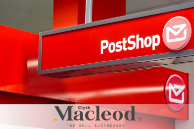 NZ Post and Stationary Shop Business for Sale Auckland