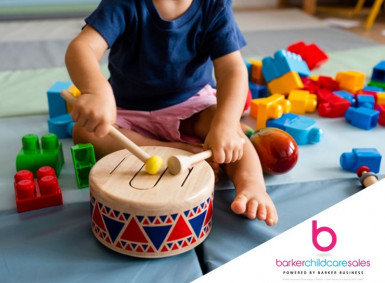 Childcare Centre Business for Sale North Shore Auckland