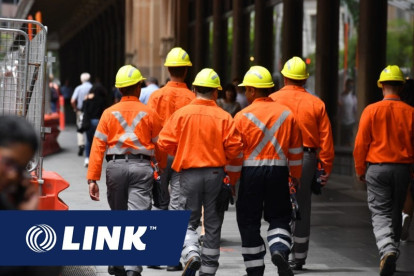 Labour Hire for Manufacturing and Warehousing Business for Sale Auckland