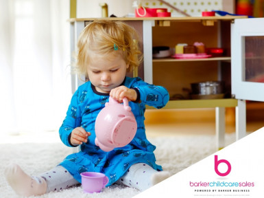 2 Stunning Childcare Centres Business for Sale Auckland