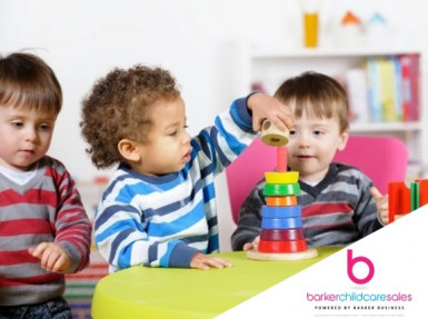 2 X Childcare Centre Business for Sale South Auckland