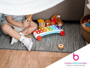 Childcare Business for Sale Auckland