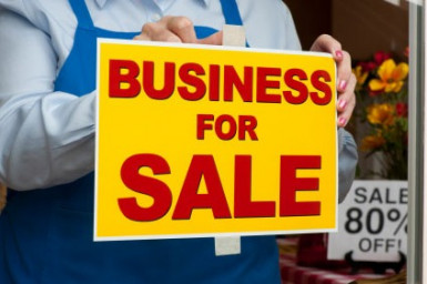 Cleaning Business for Sale East Auckland