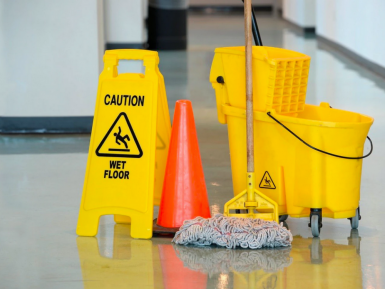 Commercial and Domestic Cleaning Business for Sale Auckland Wide
