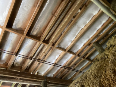 Home Insulation  Business for Sale Auckland