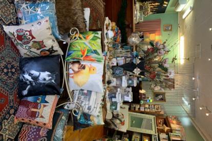 Photo Restoration and Framing  Business for Sale Mount Eden Auckland