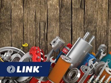 Automotive Repair Shop Business for Sale Auckland