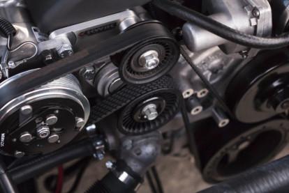 Euro-Italian Car Parts Business for Sale North Shore