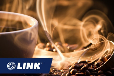 Established Coffee Roastery Business for Sale Auckland