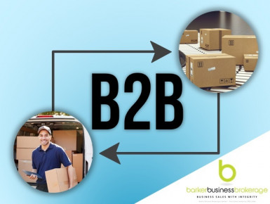 Import B2B Distribution and Online Sales Business for Sale Auckland