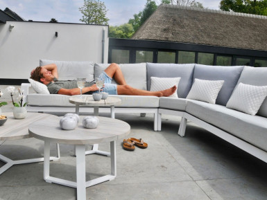 Outdoor Furniture Import and Retail  Business for Sale Auckland (showrooms in Chch & Tauranga)