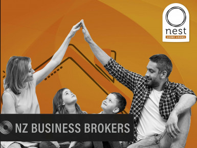 Mortgage Broker Business for Sale Bay of Plenty