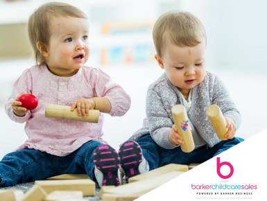 Early Child Education Business for Sale Bay Of Plenty