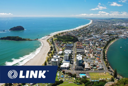 Services Business for Sale Bay of Plenty