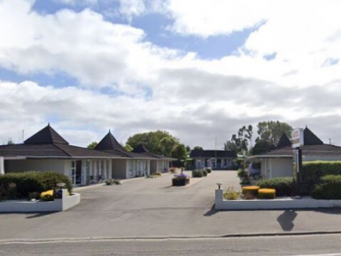 Investment Motels for Sale Blenheim