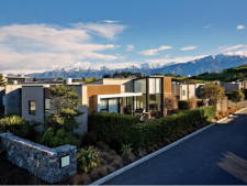 Managements Rights Business for Sale Kaikoura Canterbury