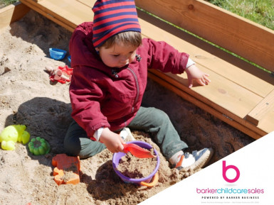 Early Learning Childcare Business for Sale Rural Canterbury
