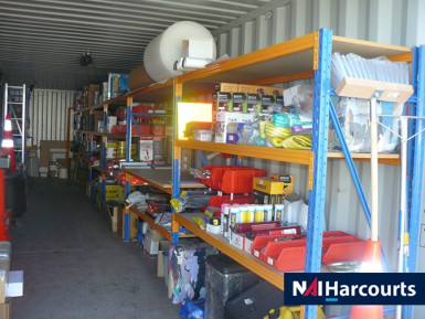 Wholesale Distribution Business for Sale Kaikoura