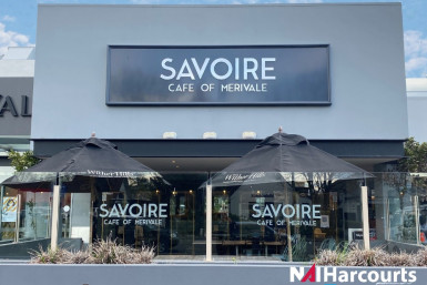 Cafe and Wine Bar Business for Sale Christchurch