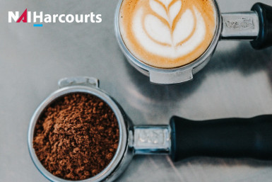 Licenced Cafe Business for Sale Christchurch