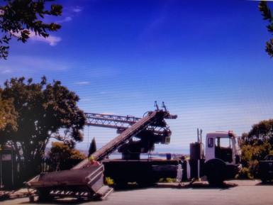 Construction Services Business for Sale Christchurch
