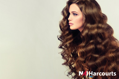 Hair Salon Business for Sale Christchurch