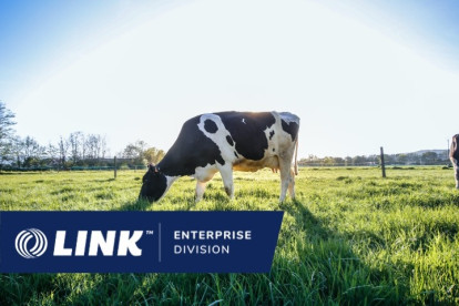 Agricultural  Business for Sale Christchurch