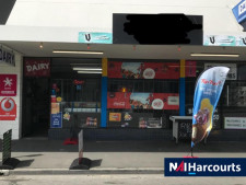 Takeaway Business for Sale Christchurch
