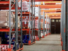 Import and Direct Sales  Business for Sale Christchurch