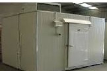 Food Processing Business for Sale Christchurch