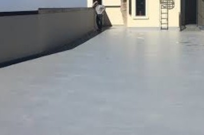 Industrial Coatings, Sealing & Roofing Work Business for Sale Christchurch